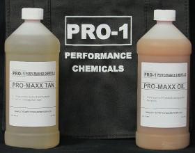PRO MAXX Oil