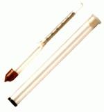 Salinometer
